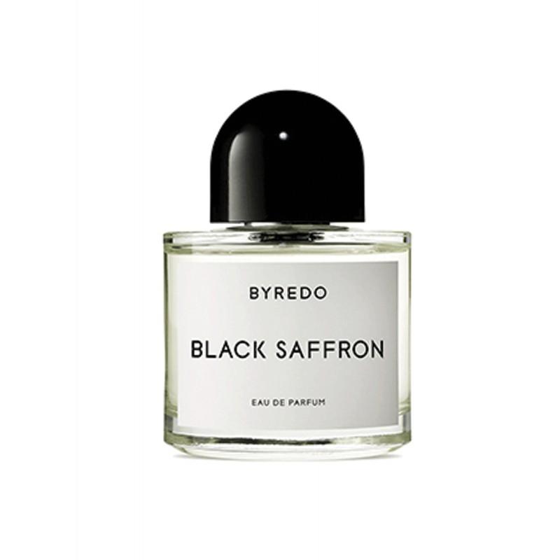 Black Saffron - Eau de Parfum