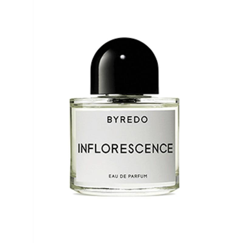 Inflorescence - Eau de Parfum