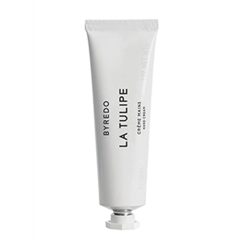 La Tulipe - Hand Cream