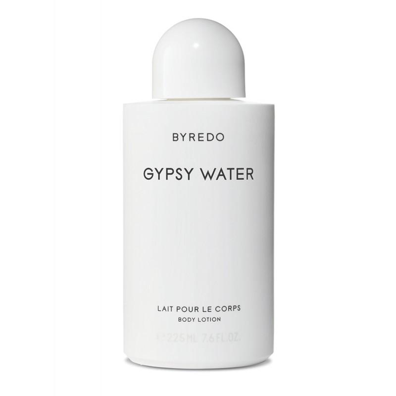 Gypsy Water - Body Lotion
