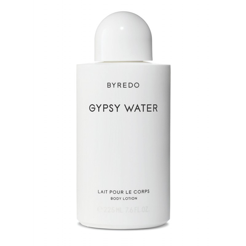 Gypsy Water - Lotion pour...