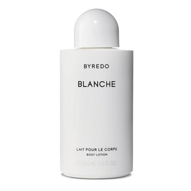 Blanche - Body Lotion