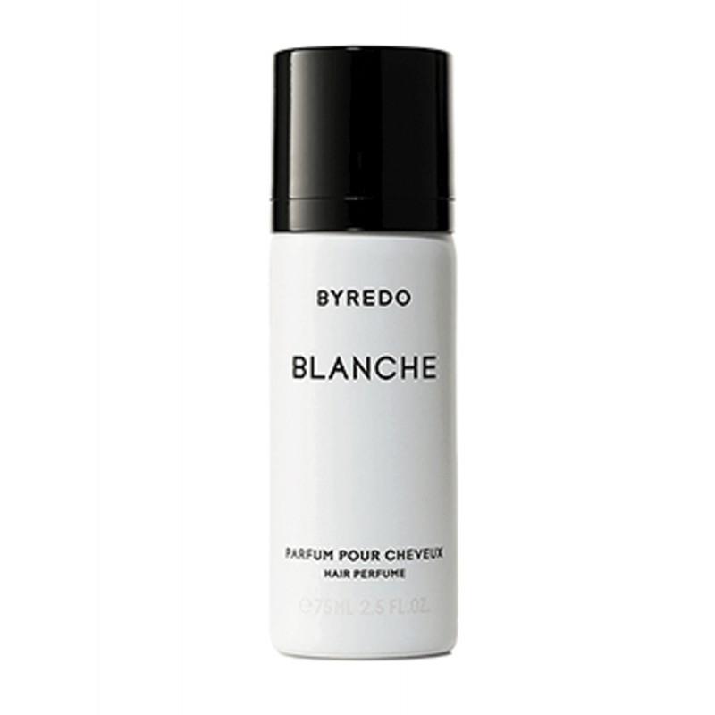 Blanche - Hair Perfumes
