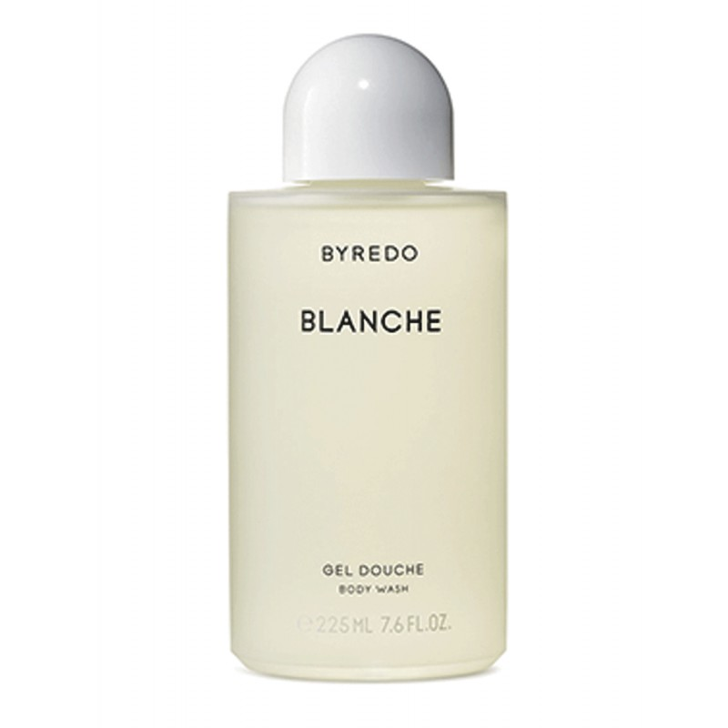 Blanche - Body Wash