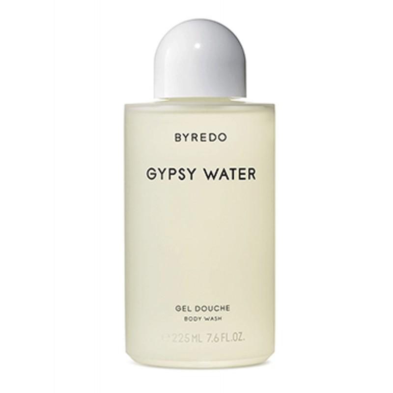 Gypsy Water - Body Wash