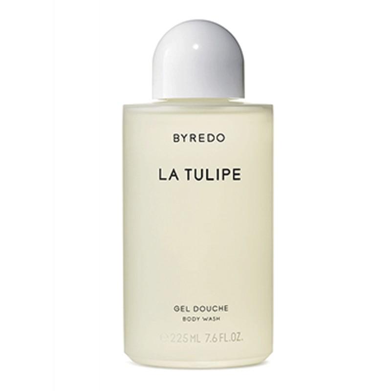 La Tulipe  - Body Wash