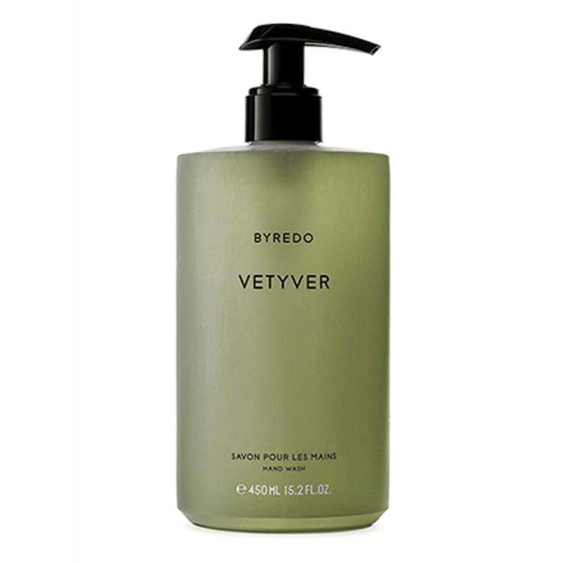 Vetyver - Hand Wash