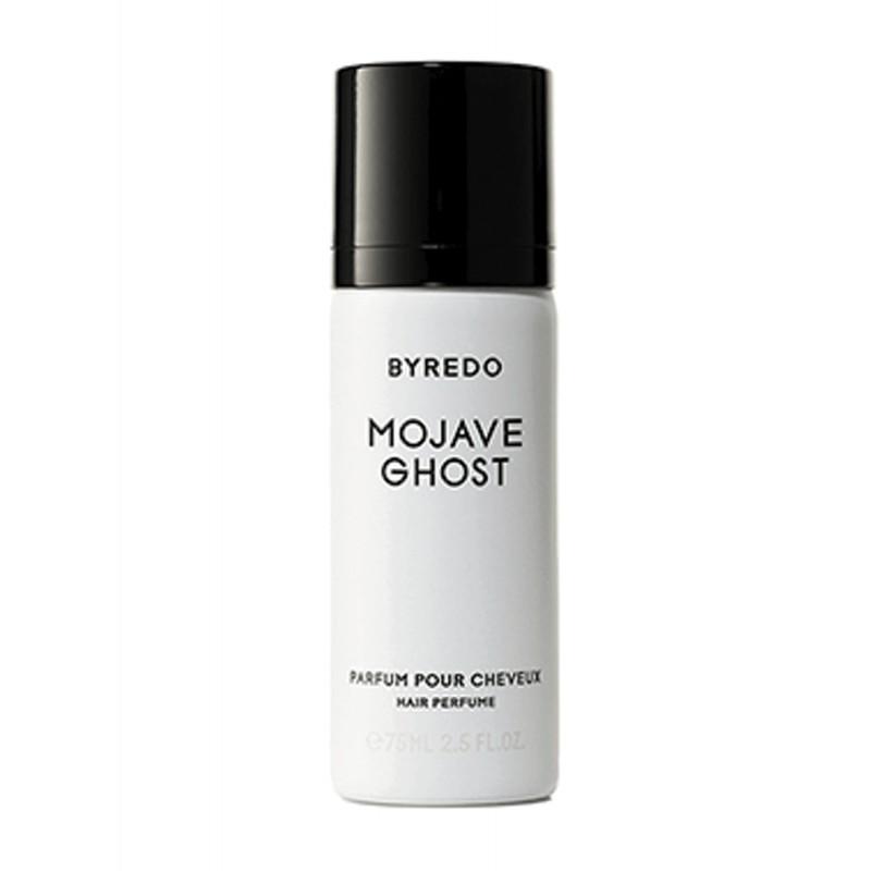 Mojave Ghost - Hair Perfumes