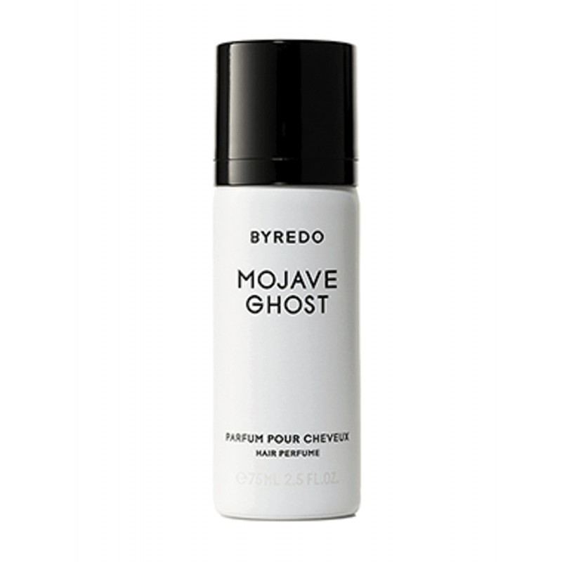 Mojave Ghost - Parfum pour...