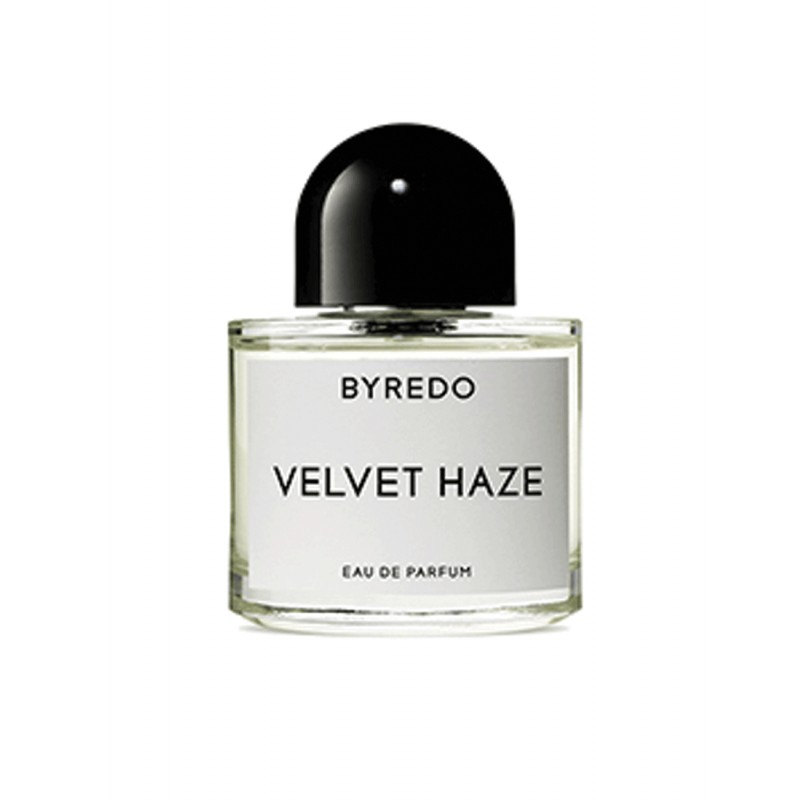 Velvet Haze - Eau de Parfum