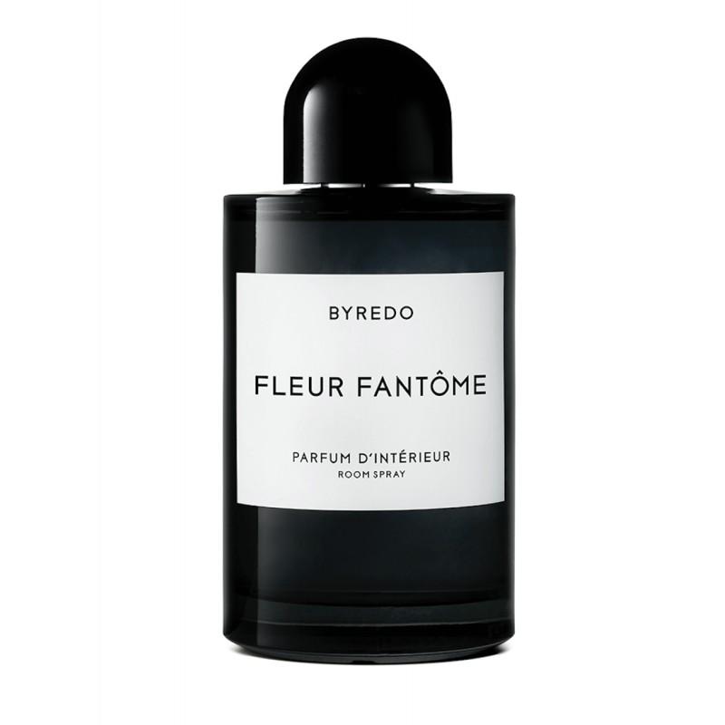 Fleur Fantome - Parfum...