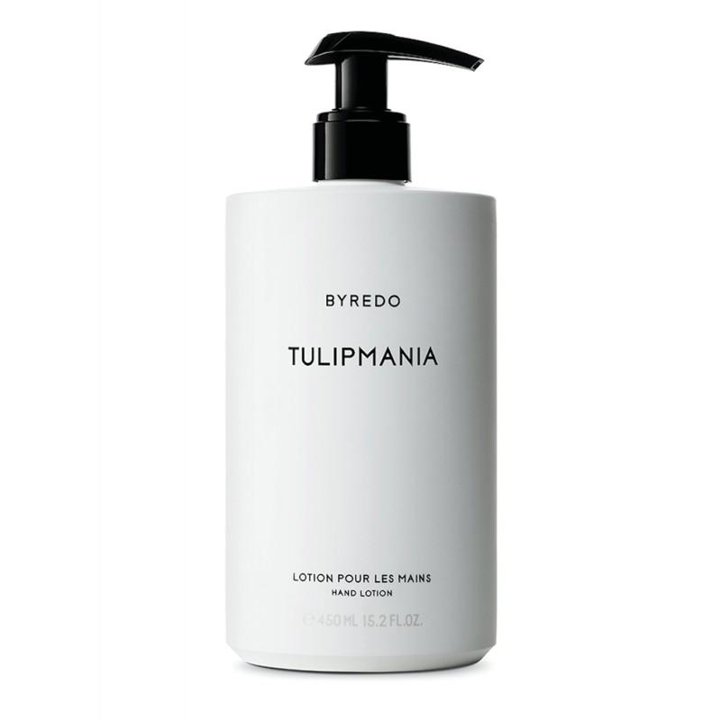 Tulipmania - Lotion pour...