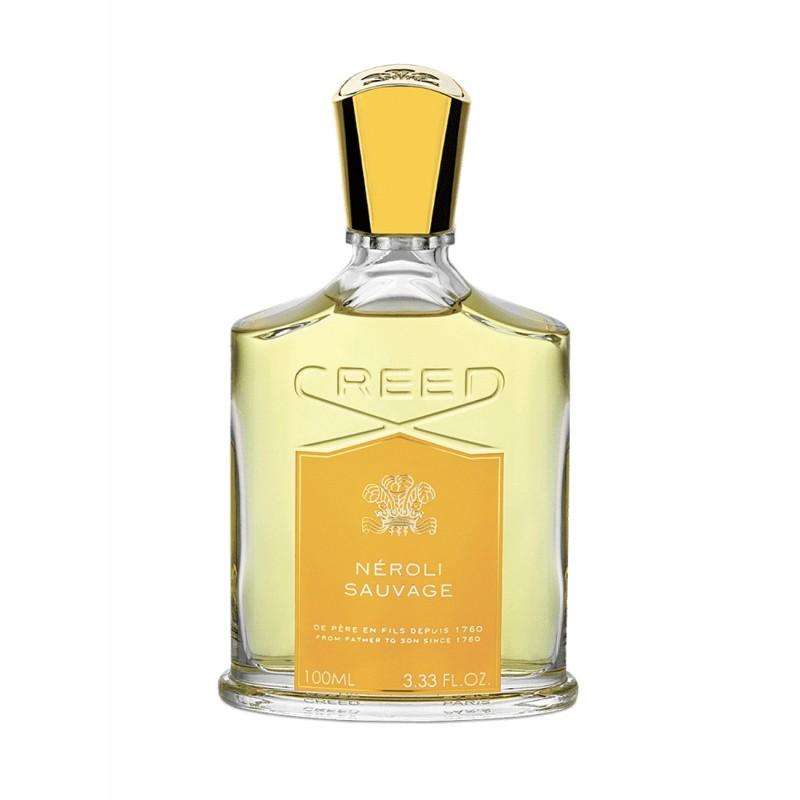 Néroli Sauvage - Eau de Parfum