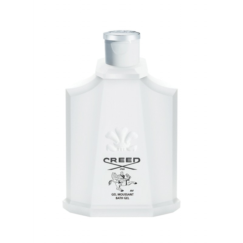 Aventus - Hair & Body Wash