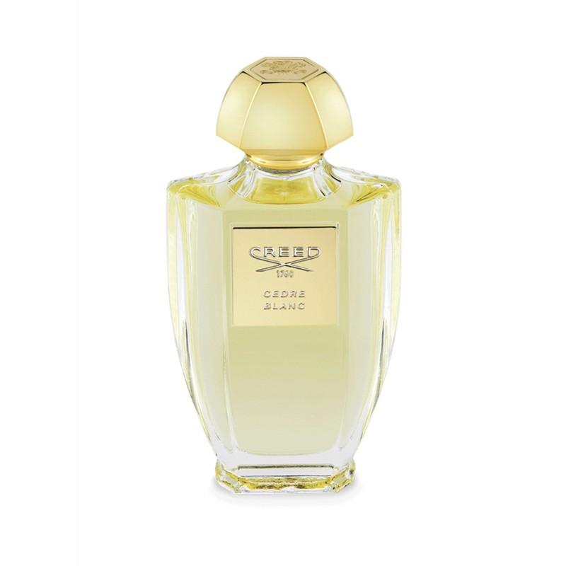 Cèdre Blanc - Eau de Parfum