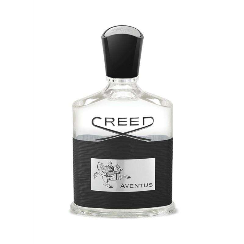 Aventus - Eau de Parfum