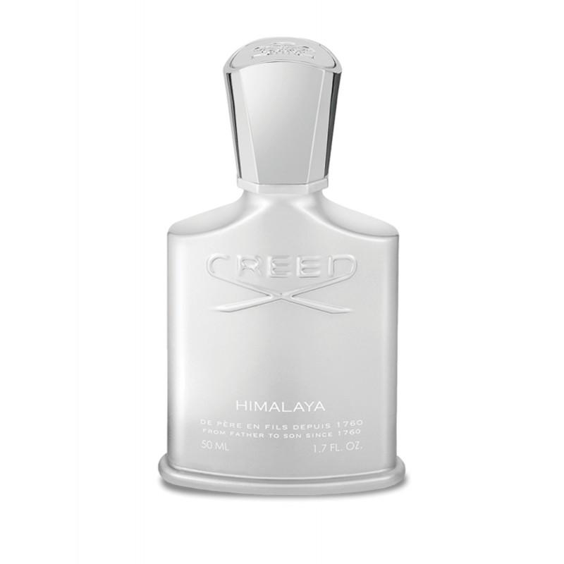Himalaya - Eau de Parfum