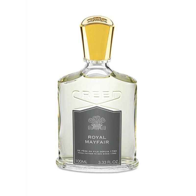 Royal Mayfair - Eau de Parfum