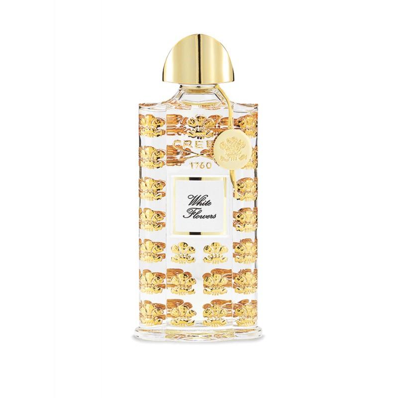 White Flowers - Eau de Parfum
