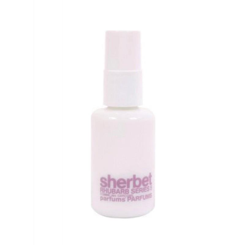Series 5 Sherbet - Rhubarb...
