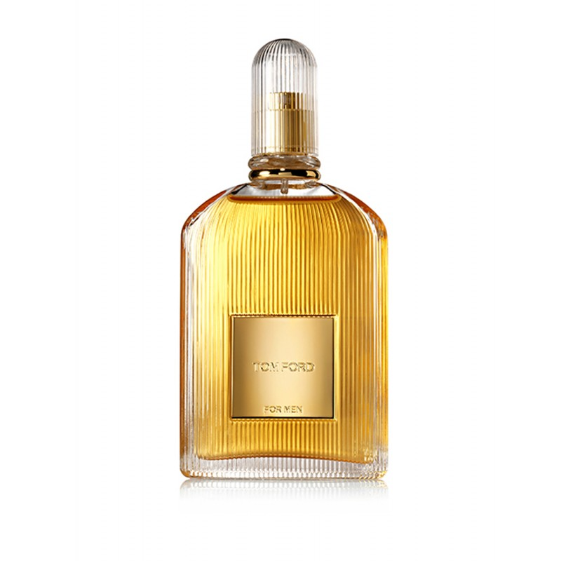 TOM FORD FOR MEN - Eau de...
