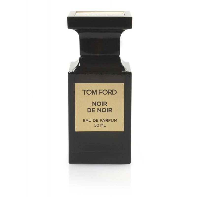 Noir de Noir - Eau de Parfum