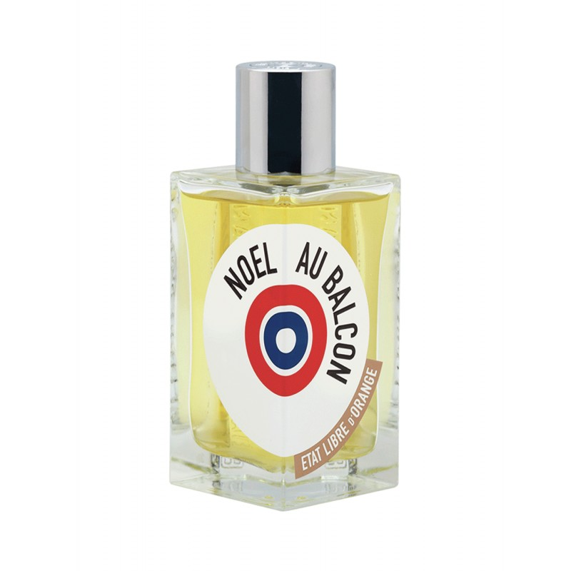 Noel au Balcon - Eau de Parfum