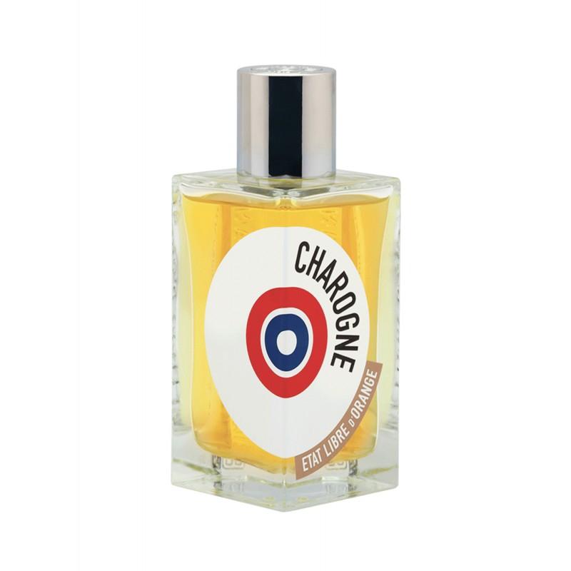 Charogne - Eau de Parfum