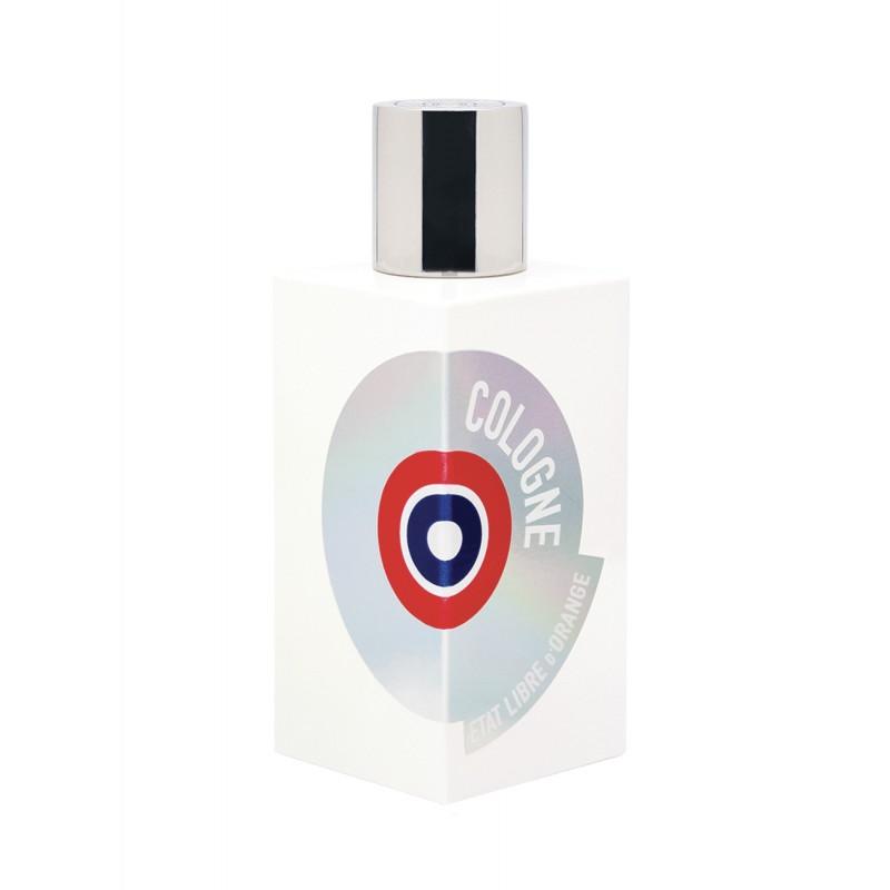 Cologne - Eau de Parfum
