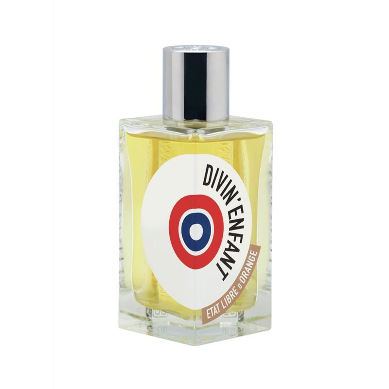 Divin'Enfant - Eau de Parfum