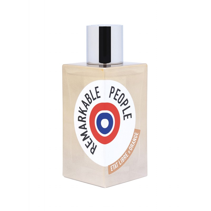 Remarkable People - Eau de...