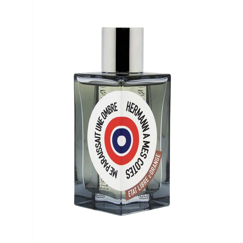 Hermann - Eau de Parfum