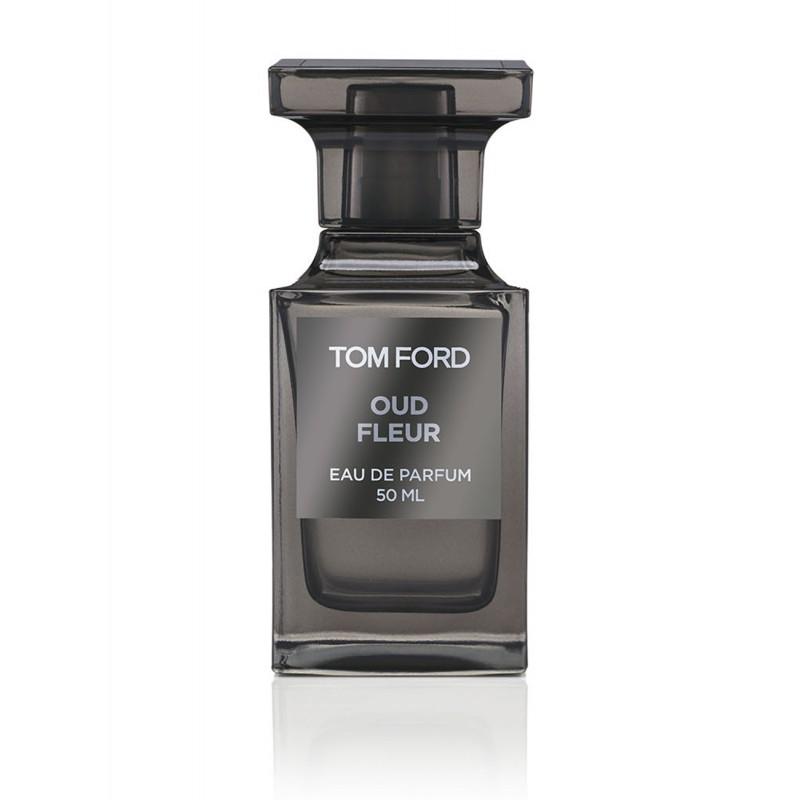 Oud Fleur - Eau de Parfum