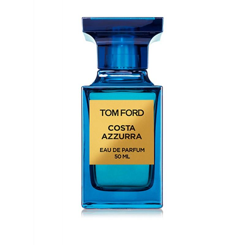 Costa Azzurra - Eau de Parfum