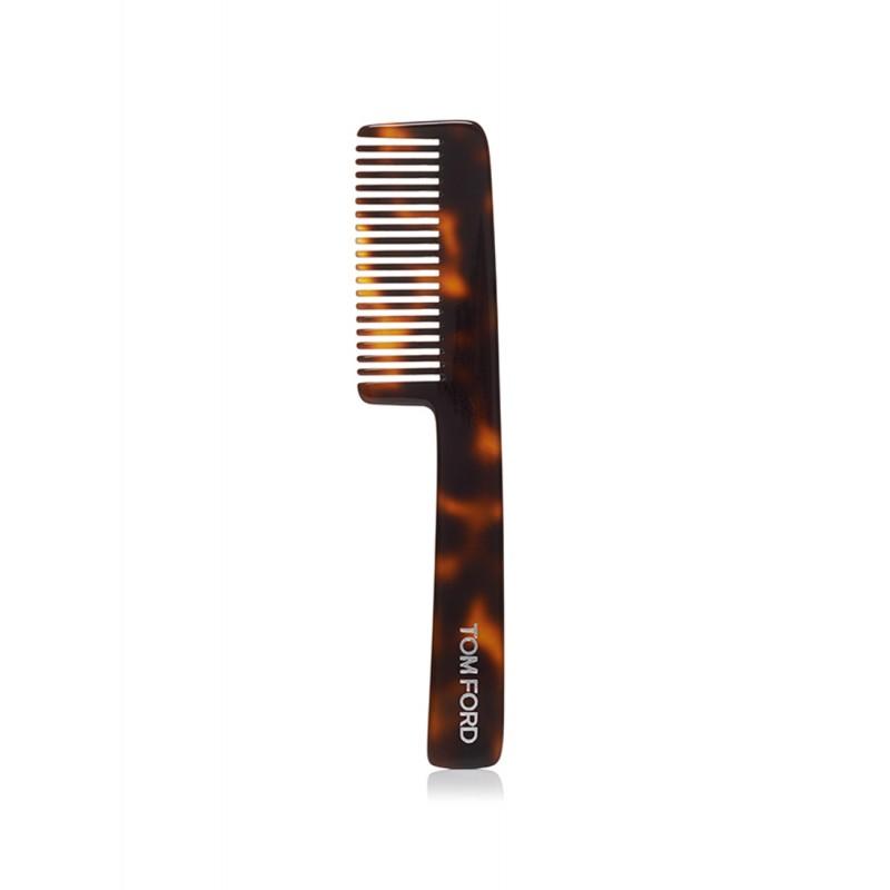 Grooming - Peigne de barbe