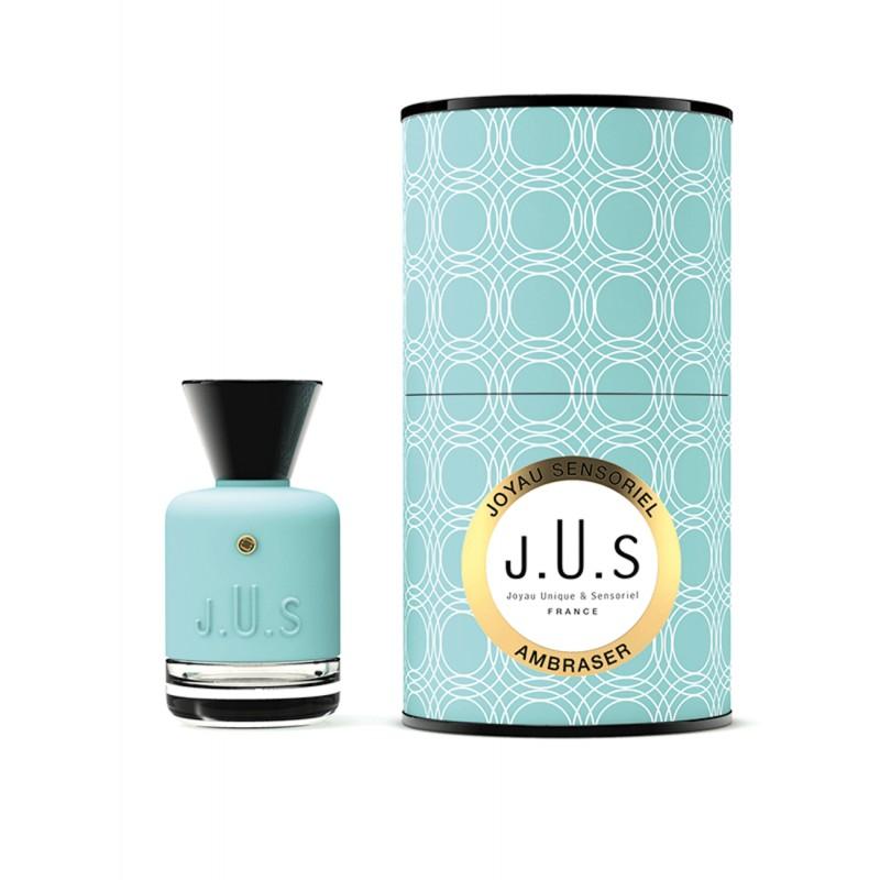 Ambraser - Eau de Parfum
