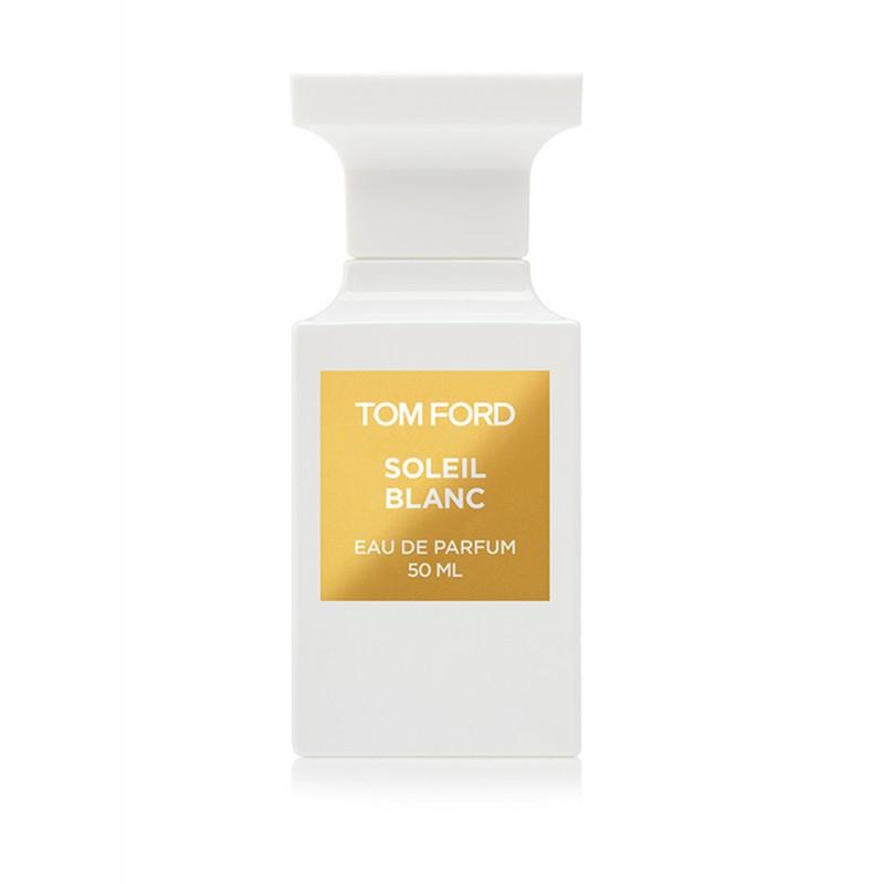 Soleil Blanc - Eau de Parfum