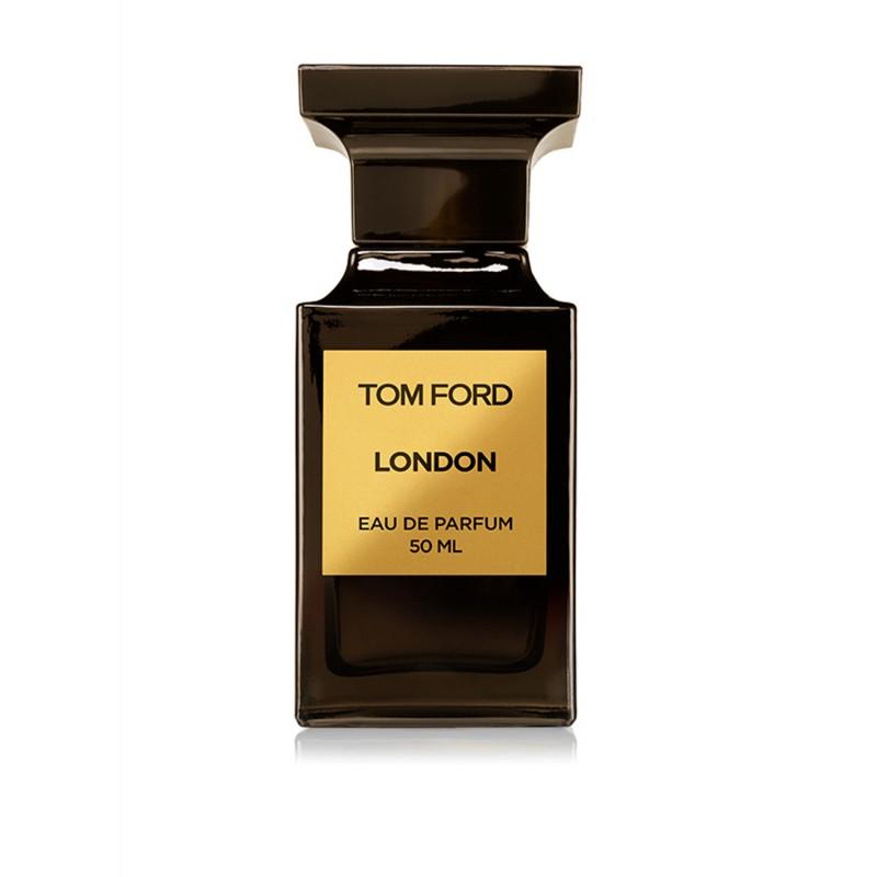 London - Eau de Parfum