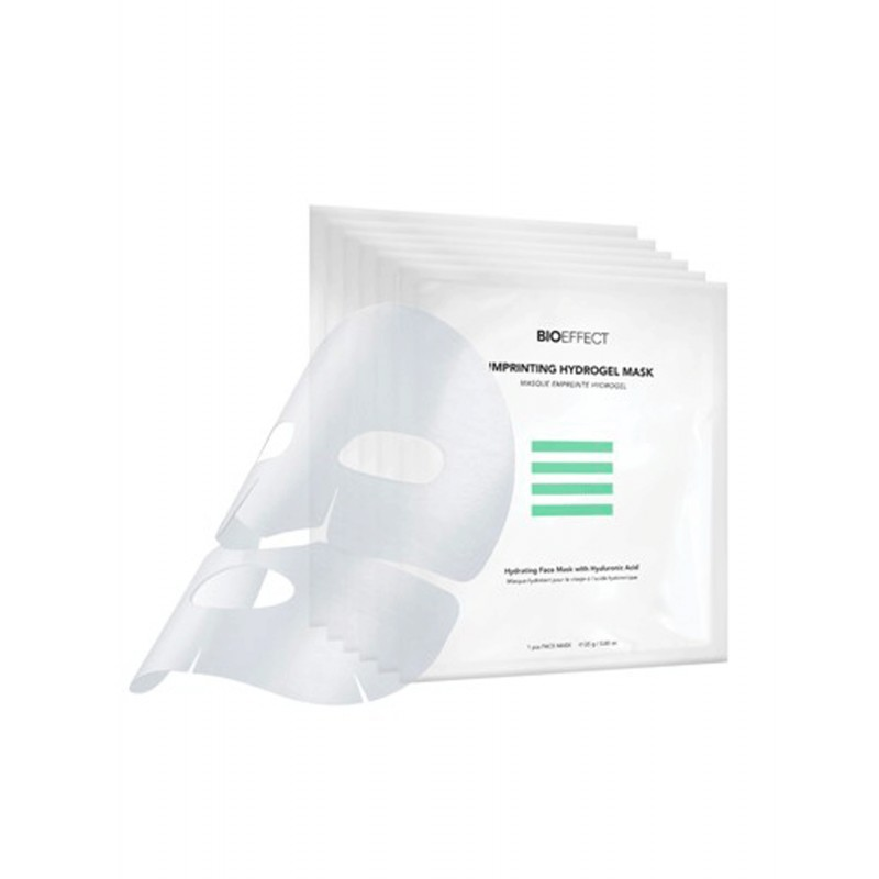 Hydrogel Facial Mask 6...