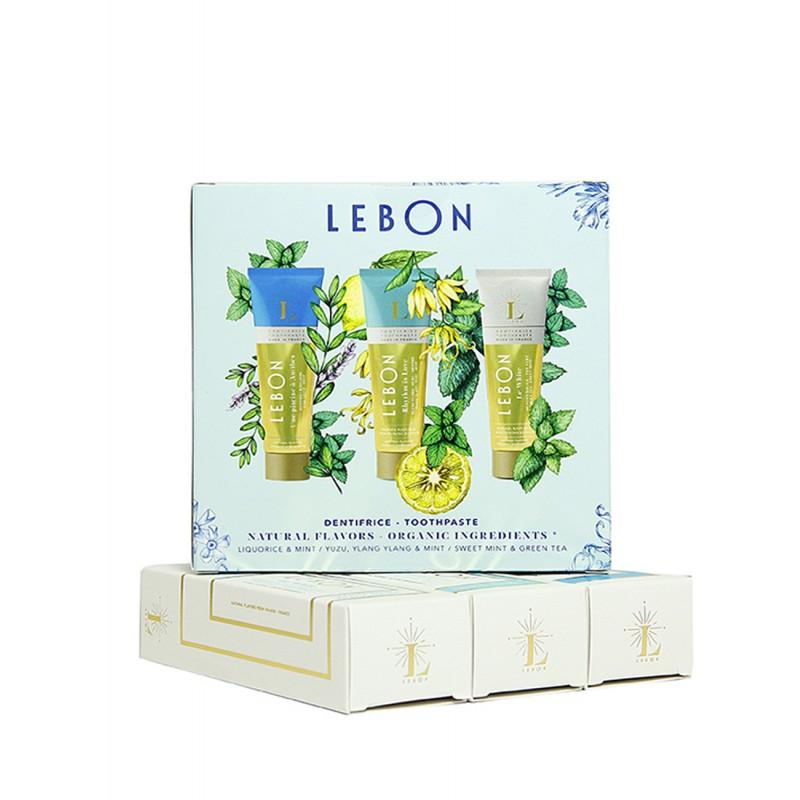 Gift Box 1 - Piscine,...