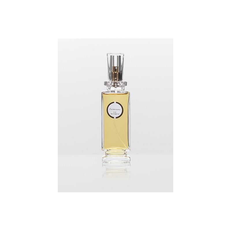 Farnesiana - Eau de Parfum