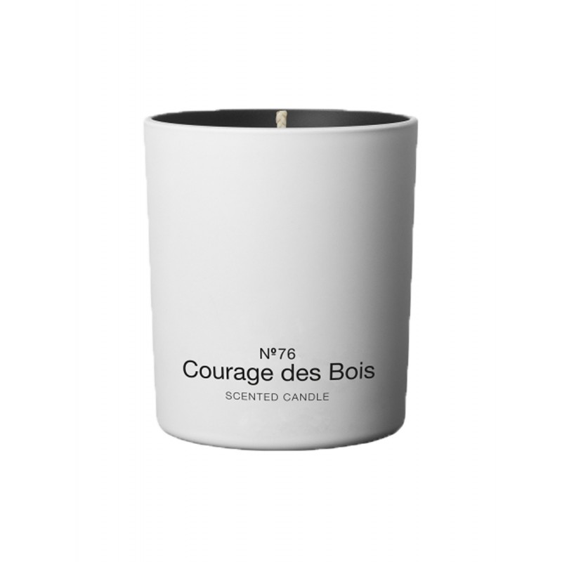 Courage des Bois - Scented...