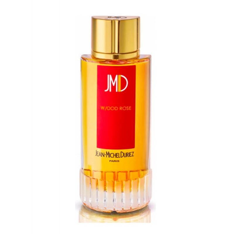 W/ood Rose - Parfum
