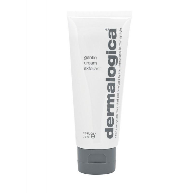 Skin Health System - Gentle...