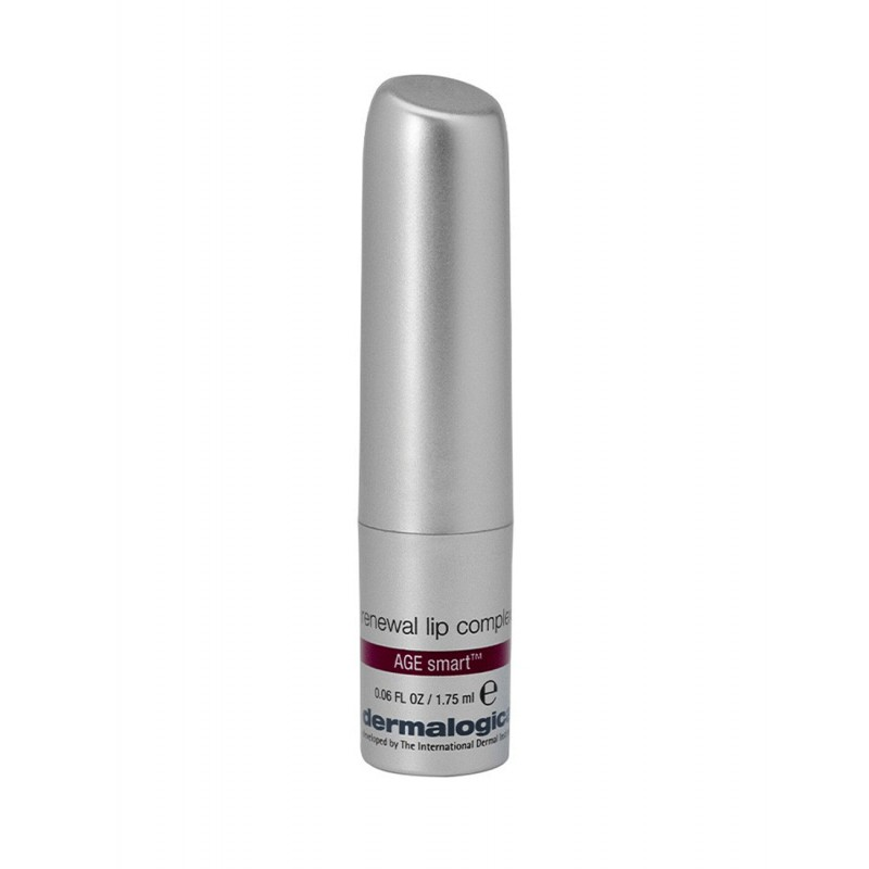 Age Smart - Renewal Lip...