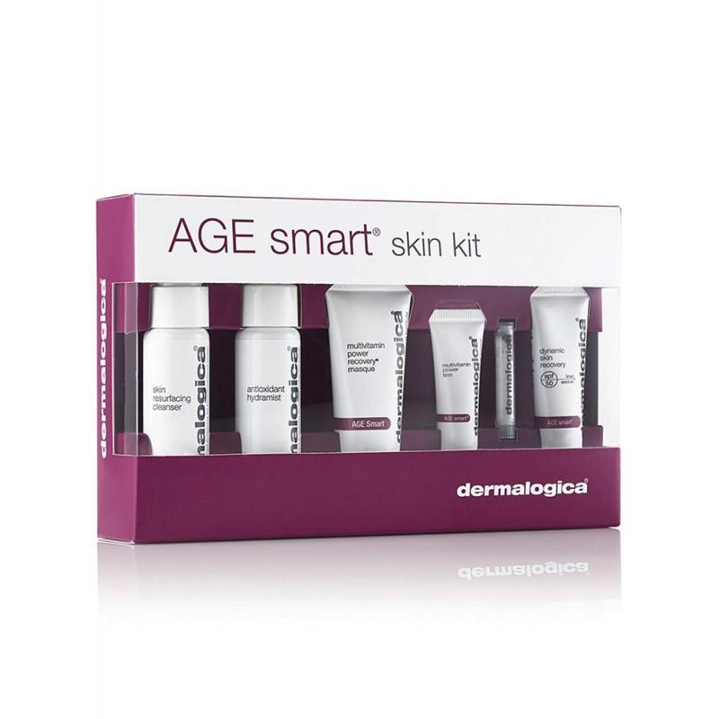 AGE Smart™ Skin Kit