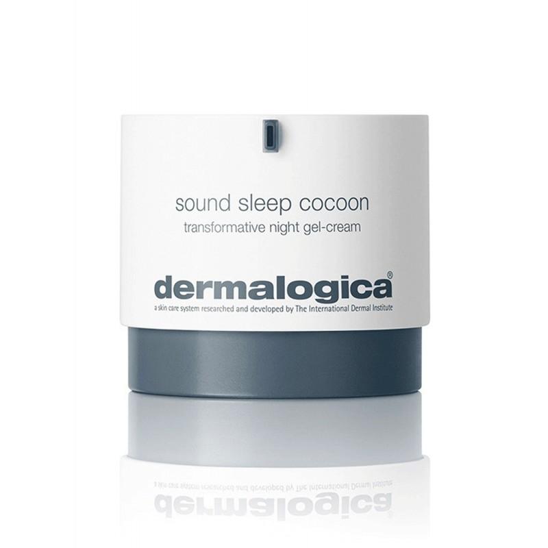 Skin Health System - Sound...