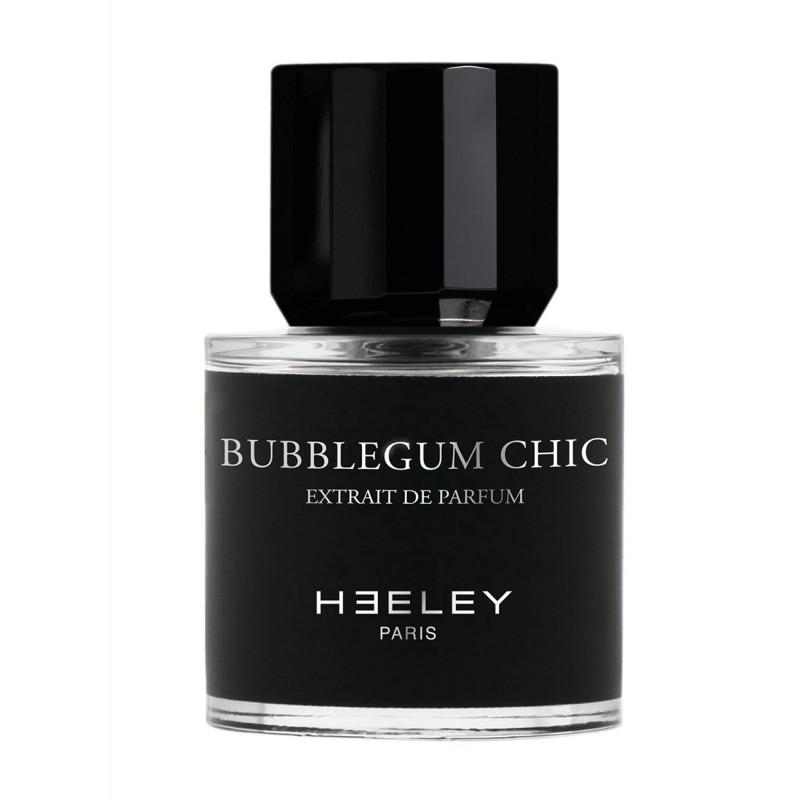 Bubblegum Chic - Extrait de...
