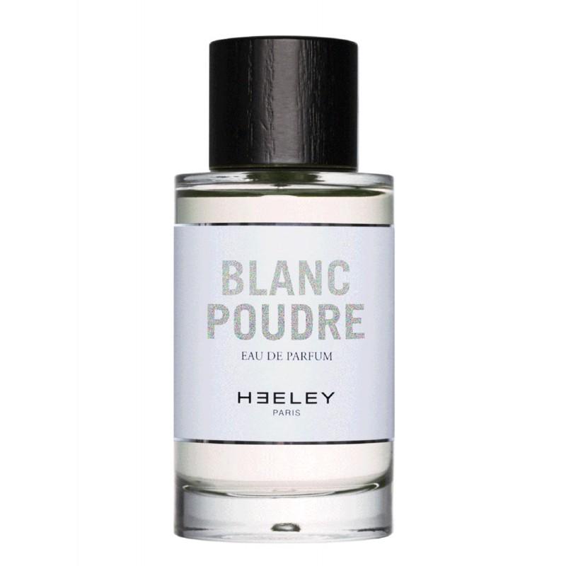 Blanc Poudre - Eau de Parfum