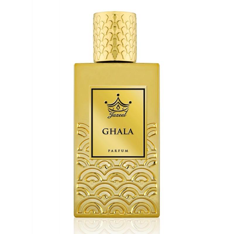 Ghala - Eau de parfum
